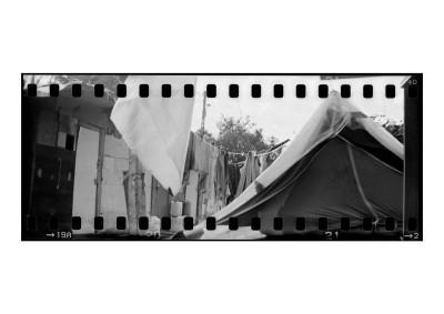 18-Sevran Tente