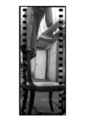 19-Sevran Chaise